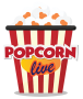 popcornlive.co.uk