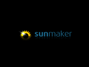 Sunmaker Casino Review