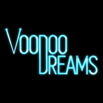 VoodooDreams Casino Review