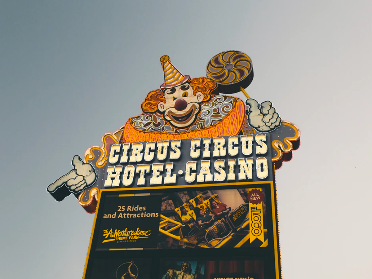 home page - Gambling Guide Top 3 Latest Online Casinos for 2020 1